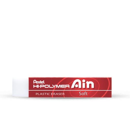 Suddigum Pentel Hi-Polymer soft 65x13  ZETS-07
