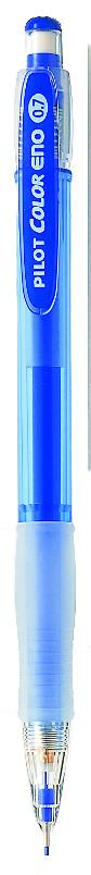 Stiftpenna Pilot Color Eno 0.7 Blå    HCR-197-L (12F)