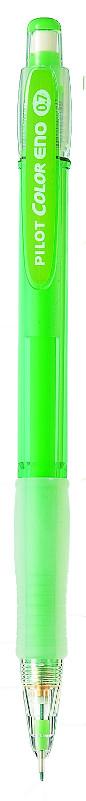 Stiftpenna Pilot Color Eno 0.7 Grön    HCR-197-G (12F)