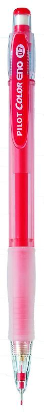 Stiftpenna Pilot Color Eno 0.7 Röd    HCR-197-R (12F)