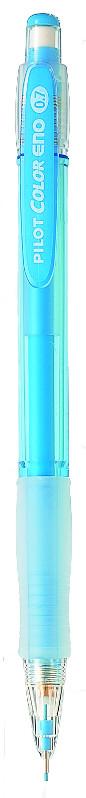 Stiftpenna Pilot Color Eno 0.7 Ljusblå    HCR-197-SL (12F)