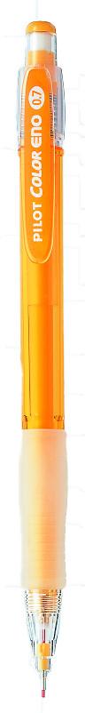 Stiftpenna Pilot Color Eno 0.7 Orange    HCR-197-O (12F)