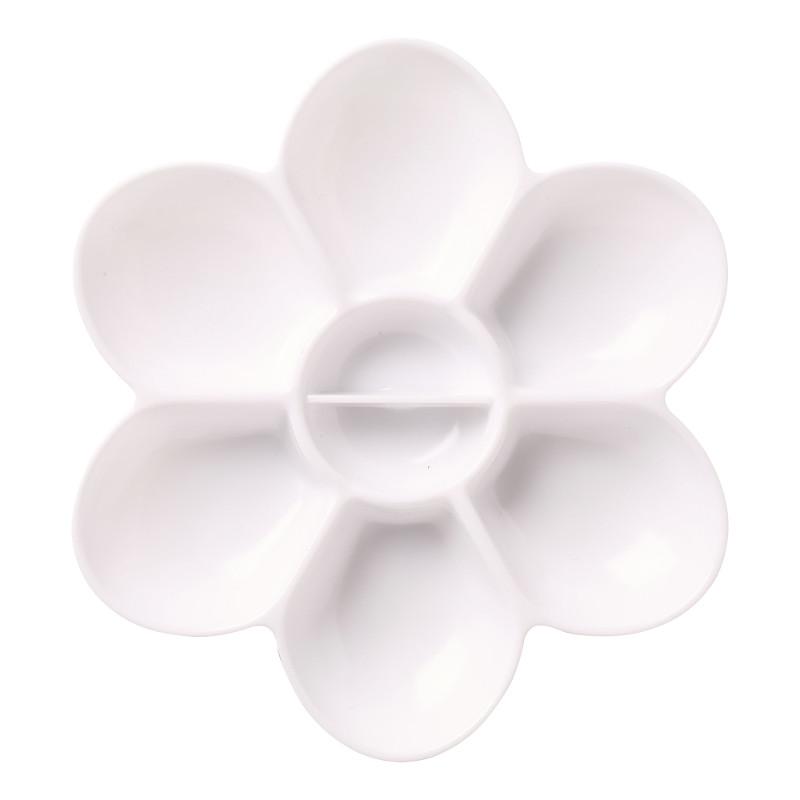 Palett Reeves blomma      (5F)