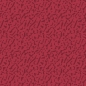 Lera Premo Sculpey -- Red Glitter Accents  57g  PE02 5051  (5F)