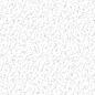 Lera Premo Sculpey -- Frost White Glitter Accents  57g  PE02 5057  (5F)