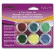 Lera Premo Fashion  Glitter Set - Brights  AMBRGS (6F)