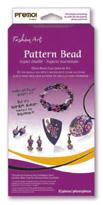 Lera Premo Fashion  Jewelry Pattern Bead Kit  K34081 (3F)