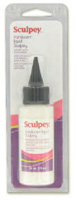 Lera Sculpey Liquid Translucent, 59ml ALSB02 (3F)