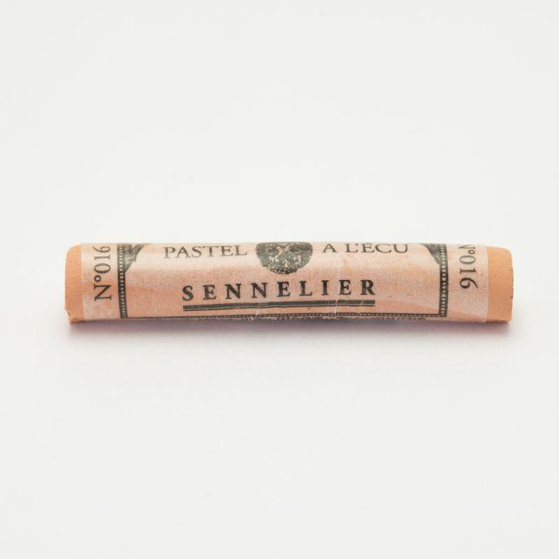 Mjukpastell Sennelier Flesh Ochre 16 (3F)