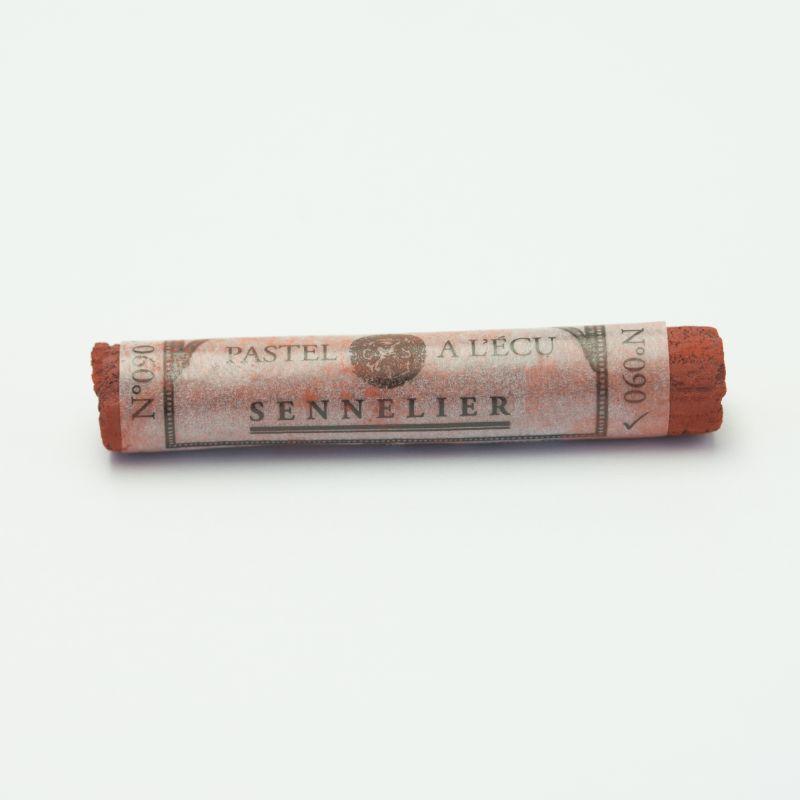 Mjukpastell Sennelier Venetian Red 90 (3F)