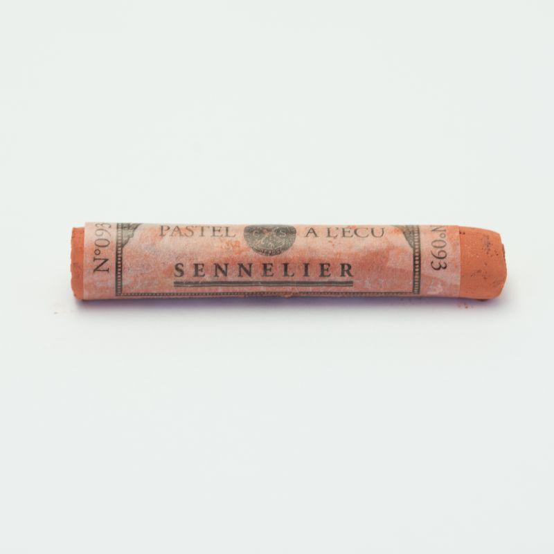 Mjukpastell Sennelier Venetian Red 93 (3F)