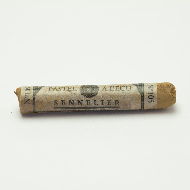 Mjukpastell Sennelier Mummy 105 (3F)