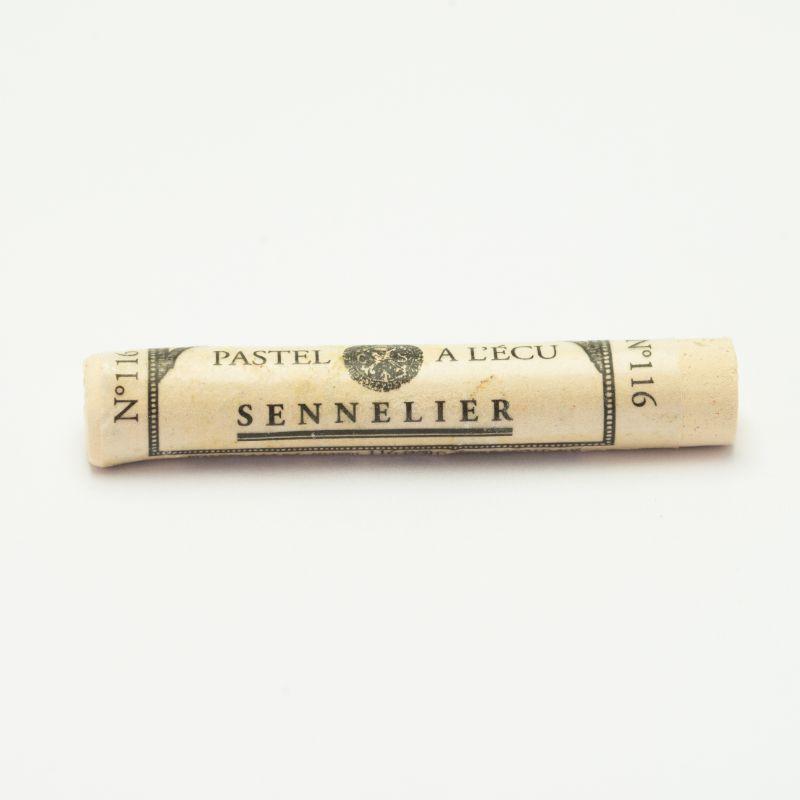 Mjukpastell Sennelier Yellow Ochre 116 (3F)