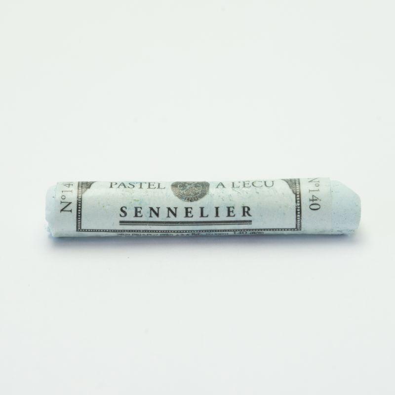 Mjukpastell Sennelier Indigo 140 (3F)