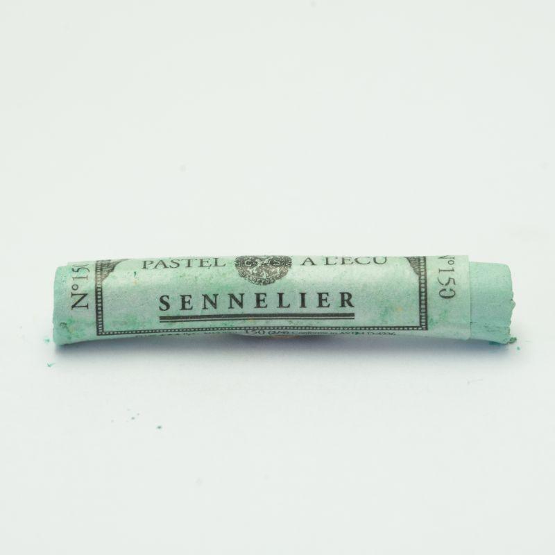 Mjukpastell Sennelier Lawn Green 150 (3F)