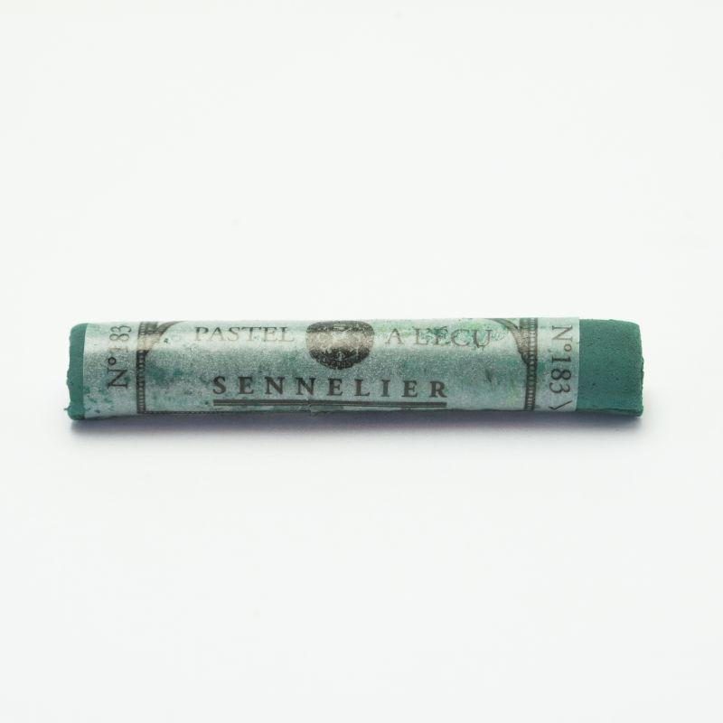 Mjukpastell Sennelier Chromium Green 183 (3F)