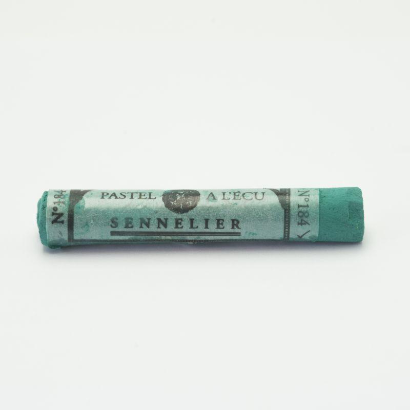 Mjukpastell Sennelier Chromium Green 184 (3F)