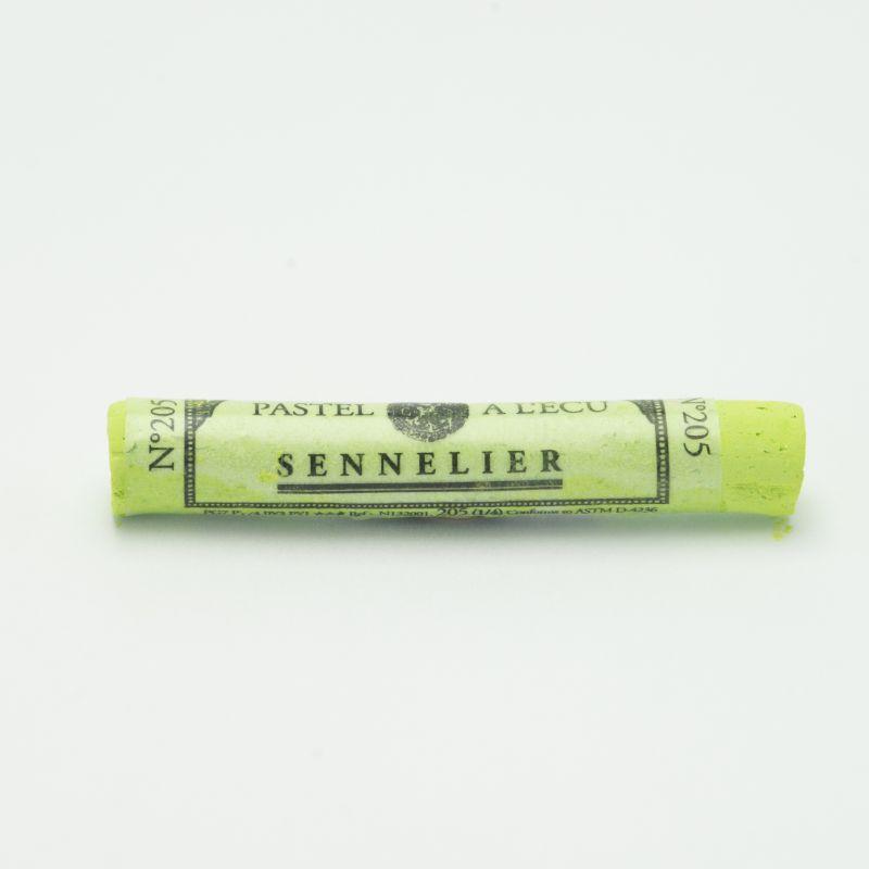 Mjukpastell Sennelier Apple Green 205 (3F)