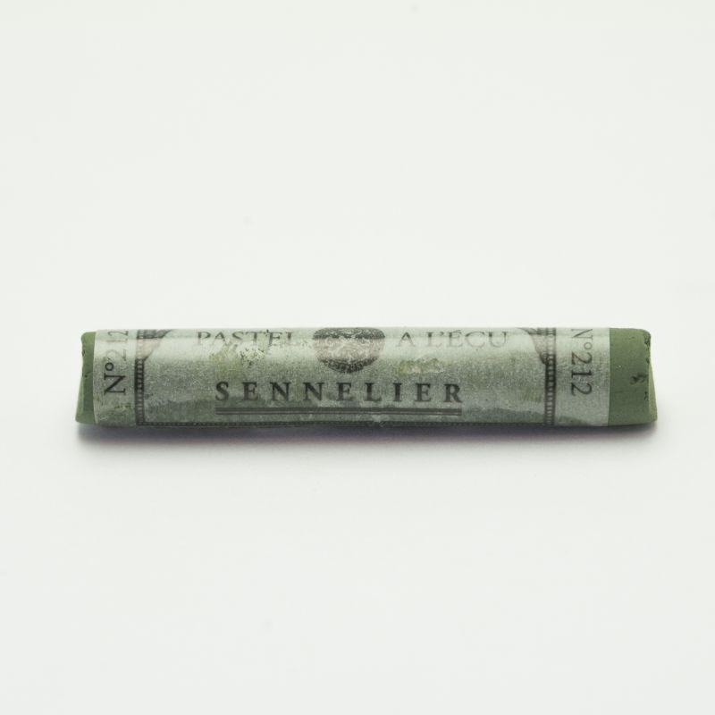 Mjukpastell Sennelier Reseda Grey 212 (3F)