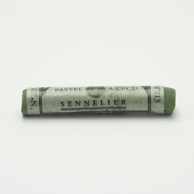Mjukpastell Sennelier Reseda Grey 213 (3F)