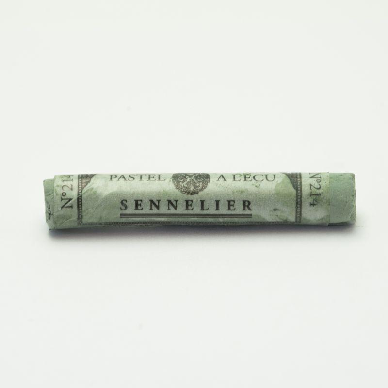 Mjukpastell Sennelier Reseda Grey 214 (3F)