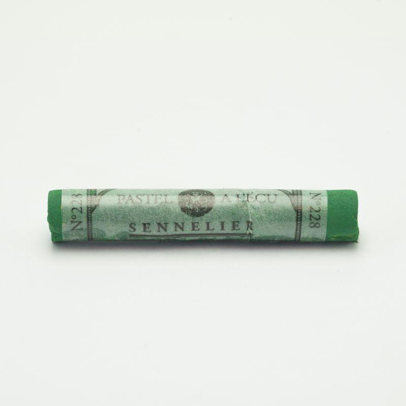 Mjukpastell Sennelier Chromium Green 228 (3F)