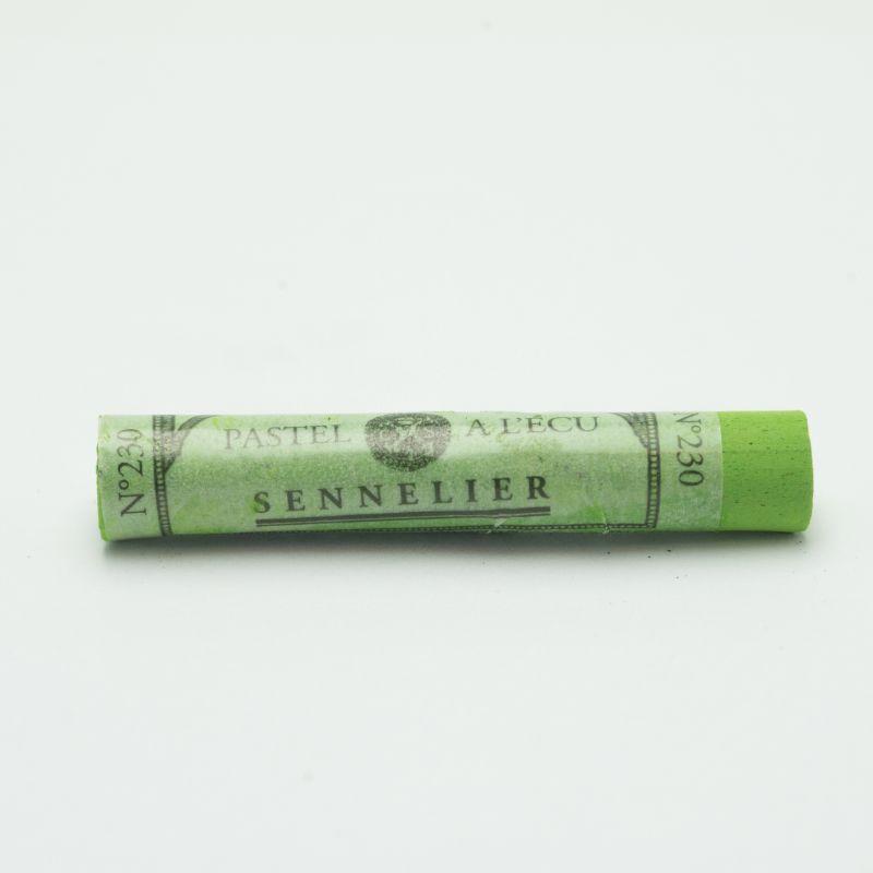 Mjukpastell Sennelier Chromium Green 230 (3F)
