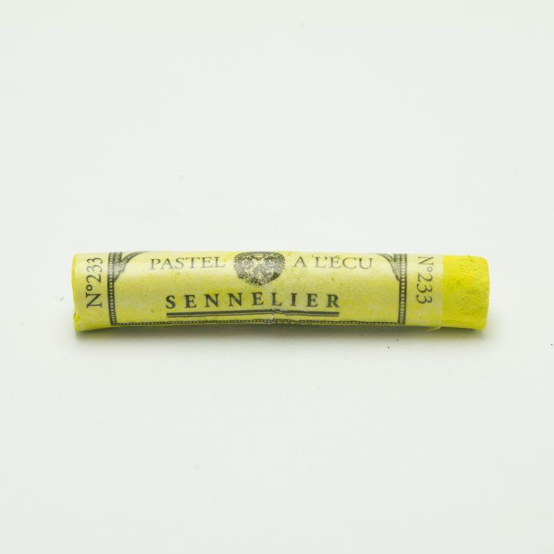 Mjukpastell Sennelier Chromium Green 233 (3F)