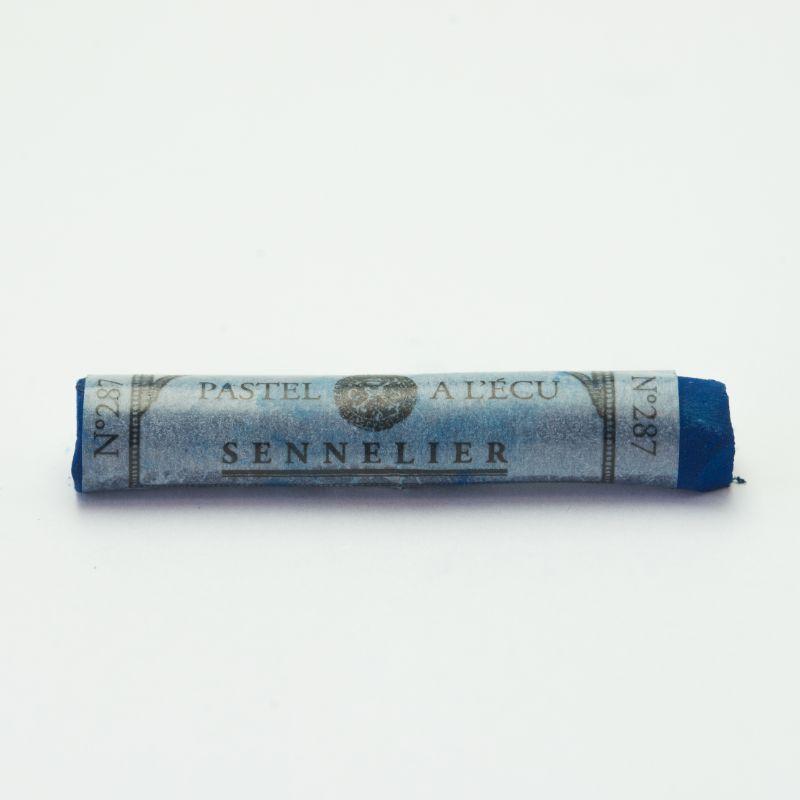 Mjukpastell Sennelier Prussian Blue 287 (3F)