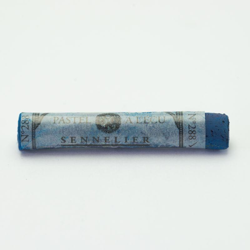 Mjukpastell Sennelier Prussian Blue 288 (3F)