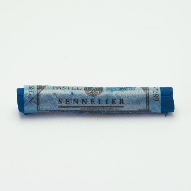 Mjukpastell Sennelier Prussian Blue 289 (3F)