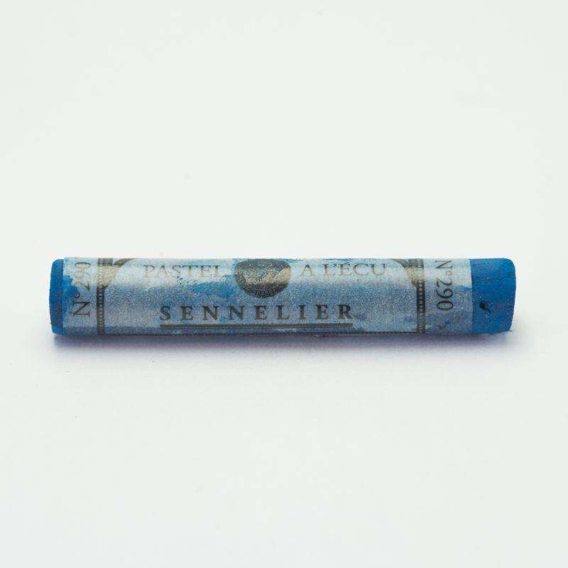 Mjukpastell Sennelier Prussian Blue 290 (3F)