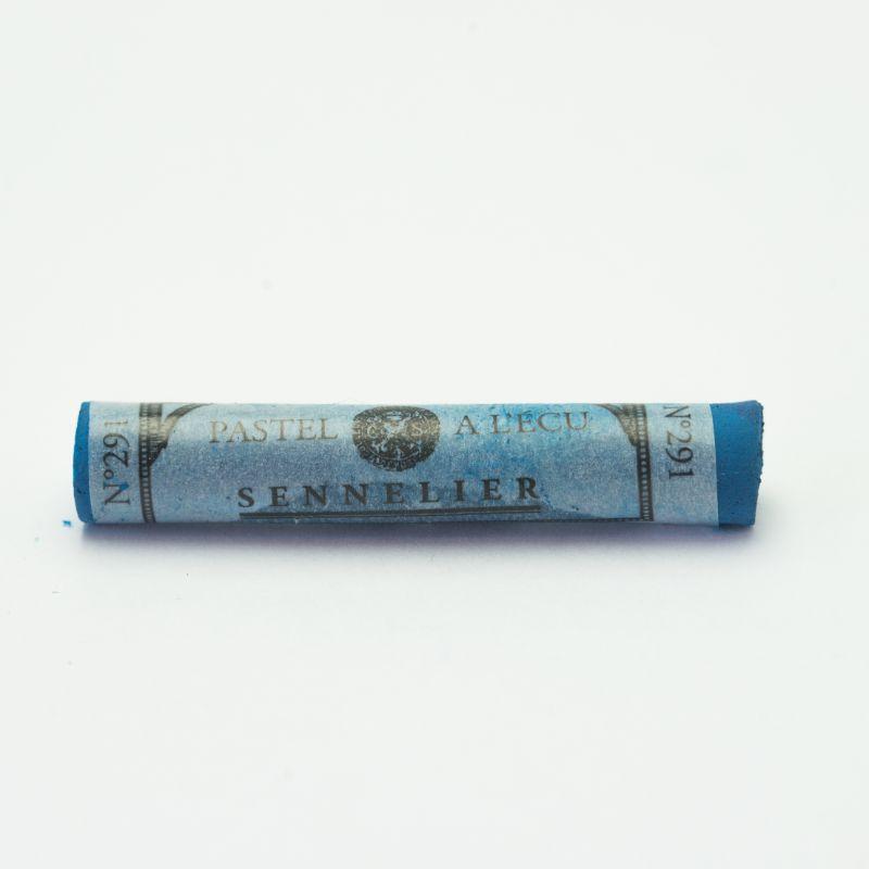Mjukpastell Sennelier Prussian Blue 291 (3F)