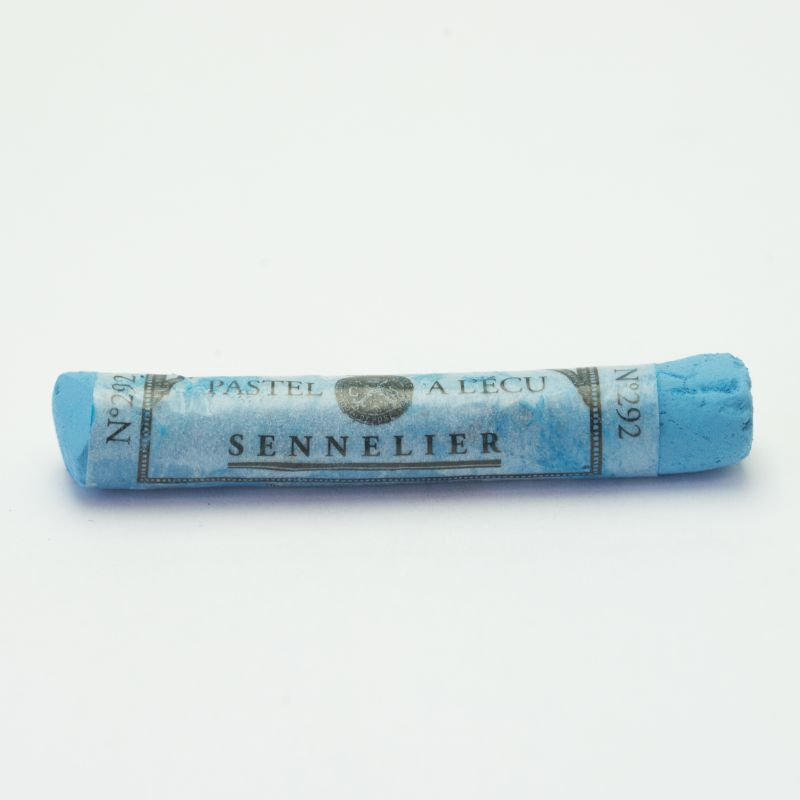 Mjukpastell Sennelier Prussian Blue 292 (3F)