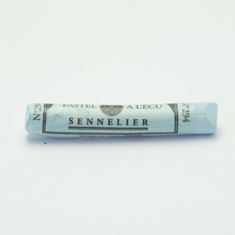 Mjukpastell Sennelier Prussian Blue 294 (3F)