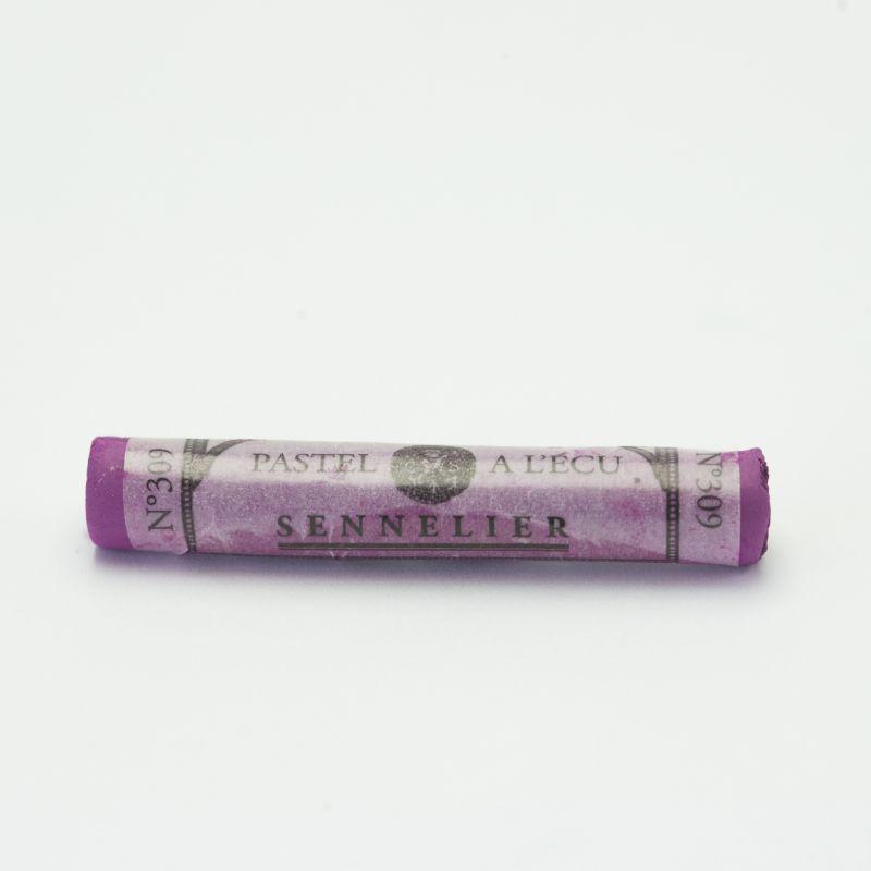 Mjukpastell Sennelier Madder Violet 309 (3F)
