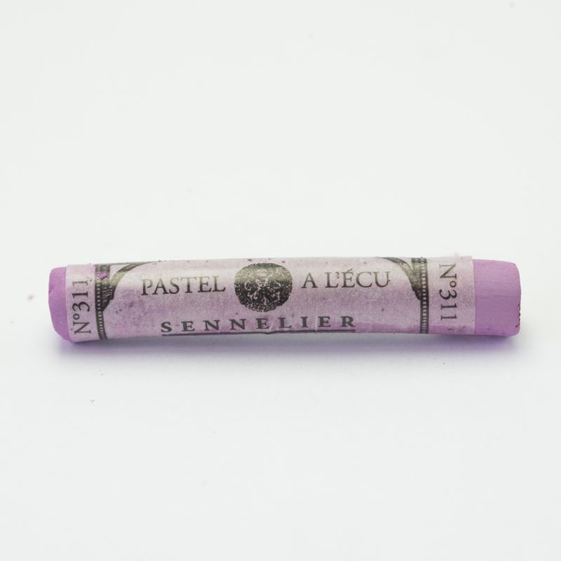 Mjukpastell Sennelier Madder Violet 311 (3F)