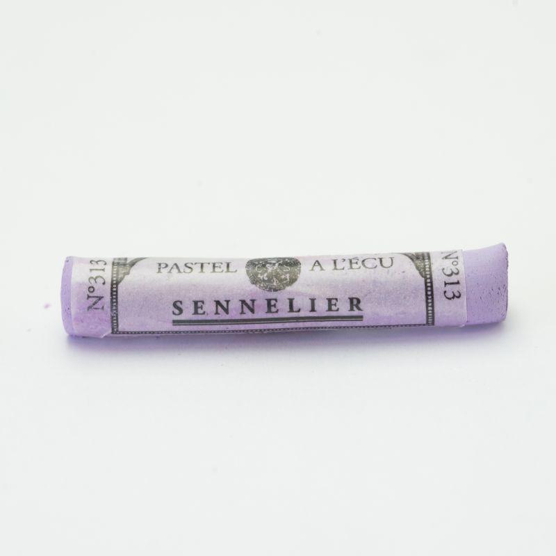 Mjukpastell Sennelier Madder Violet 313 (3F)