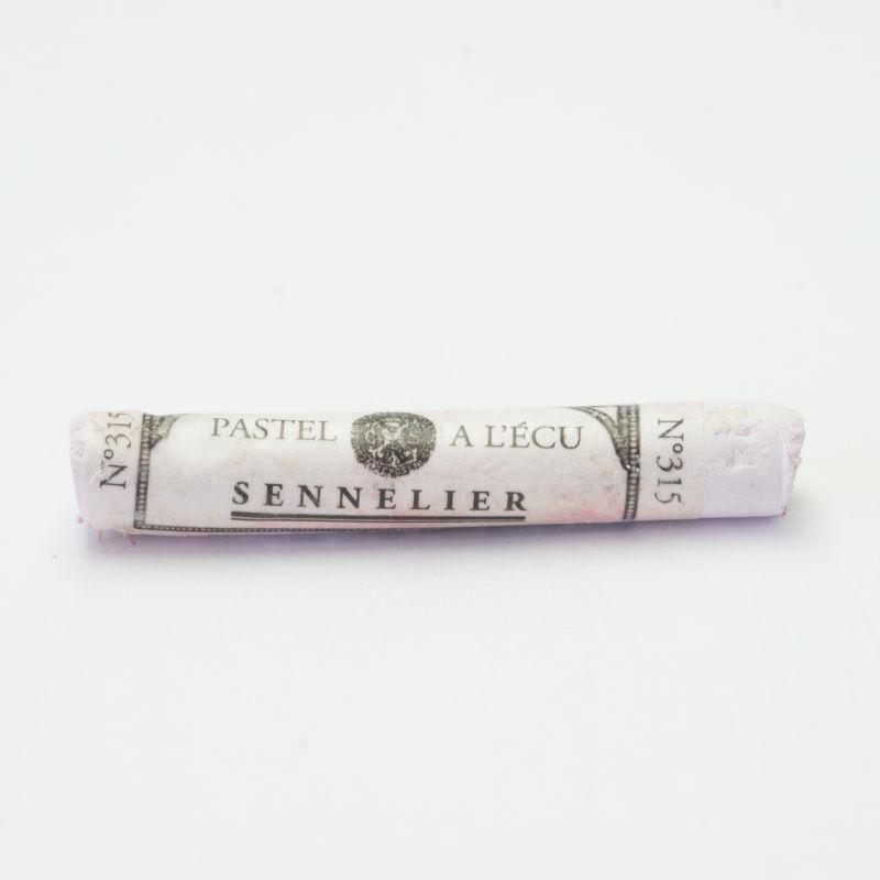 Mjukpastell Sennelier Madder Violet 315 (3F)