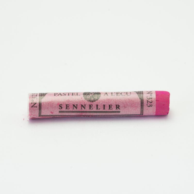 Mjukpastell Sennelier Purple Violet 323 (3F)