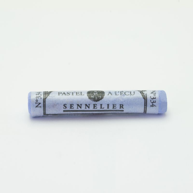 Mjukpastell Sennelier Blue Violet 334 (3F)