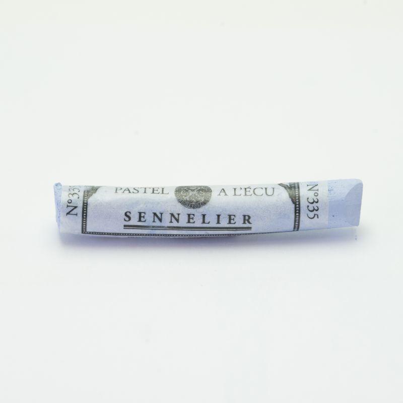 Mjukpastell Sennelier Blue Violet 335 (3F)