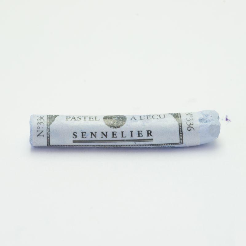 Mjukpastell Sennelier Blue Violet 336 (3F)