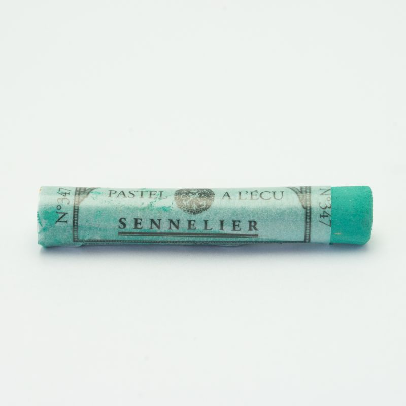 Mjukpastell Sennelier Cinereous Green 347 (3F)