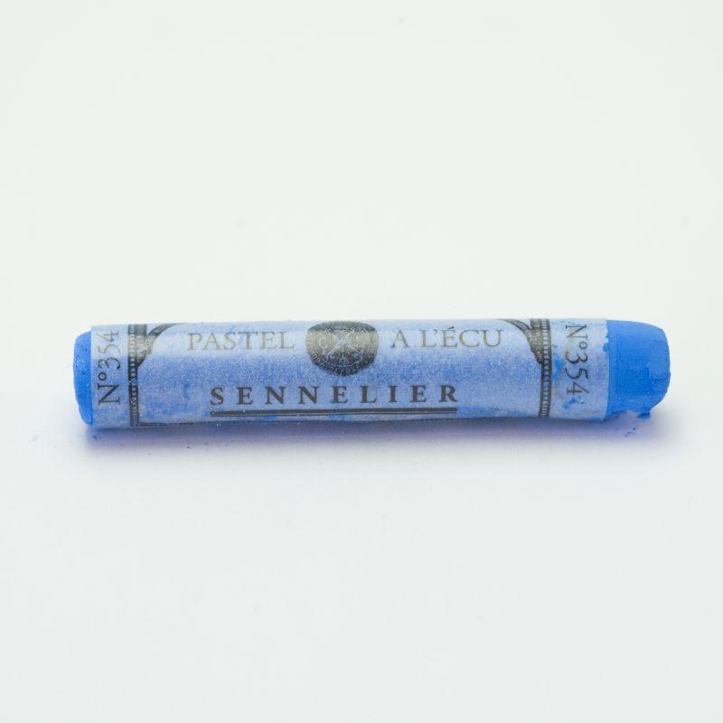 Mjukpastell Sennelier Cobalt Blue 354 (3F)