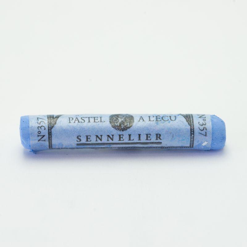 Mjukpastell Sennelier Cobalt Blue 357 (3F)