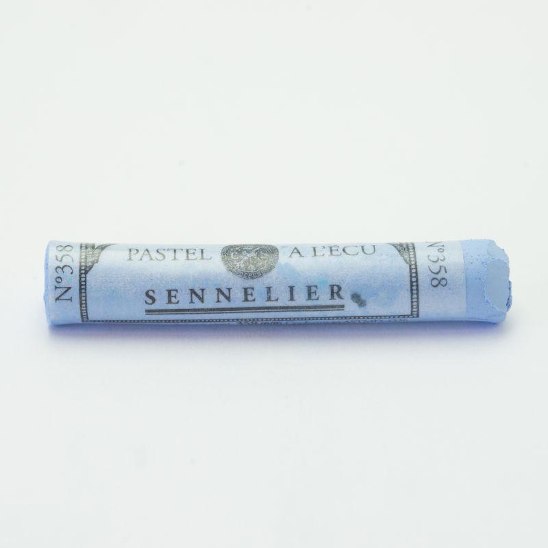 Mjukpastell Sennelier Cobalt Blue 358 (3F)