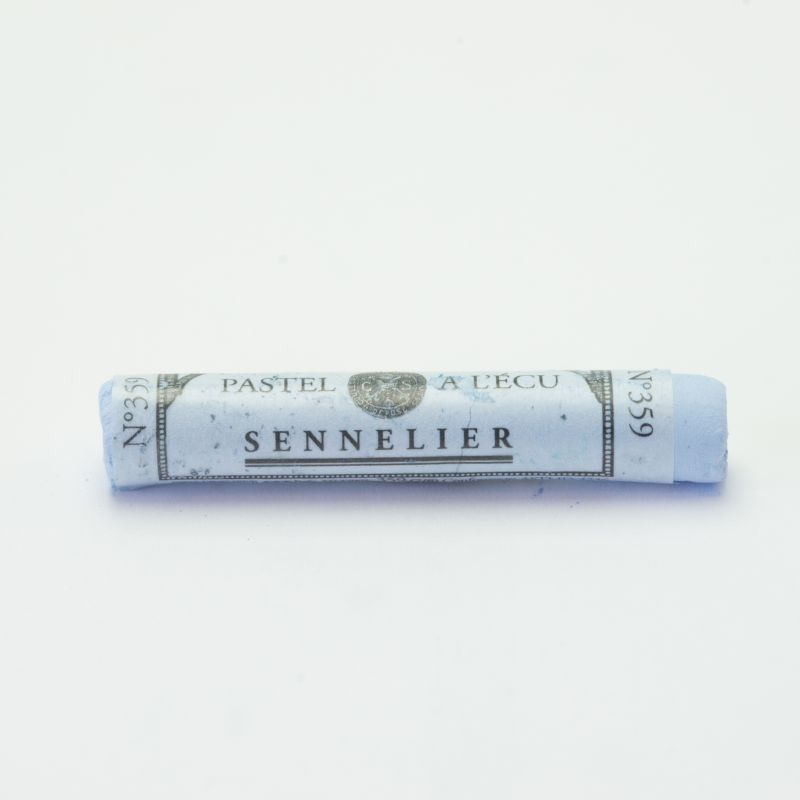 Mjukpastell Sennelier Cobalt Blue 359 (3F)