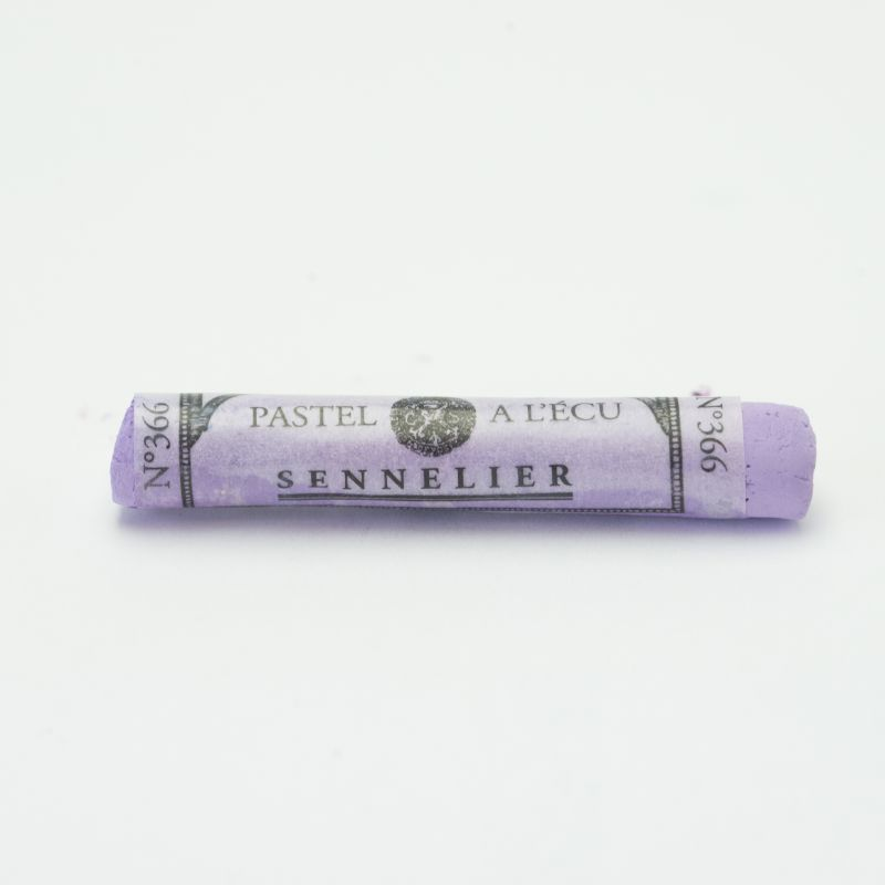 Mjukpastell Sennelier Cobalt Violet 366 (3F)