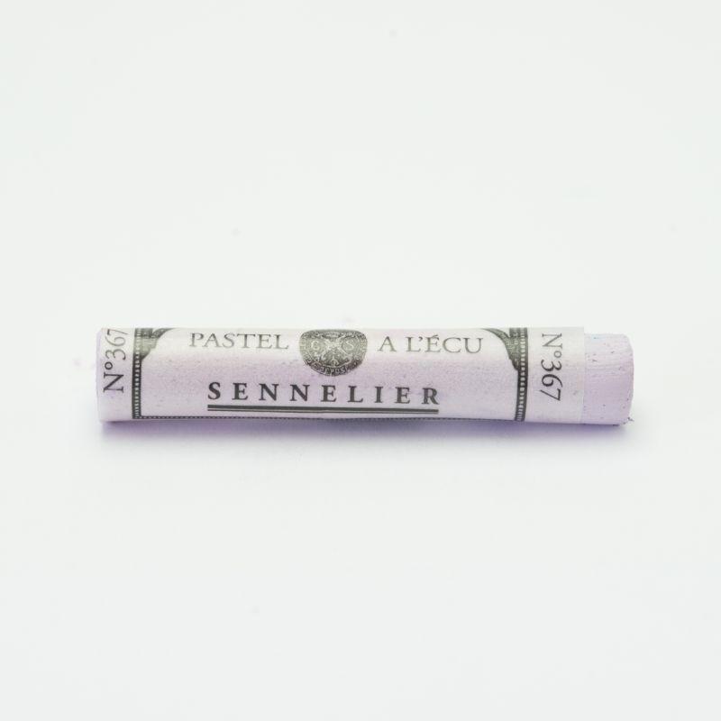 Mjukpastell Sennelier Cobalt Violet 367 (3F)
